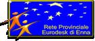 Link al sito della Rete Eurodesk di Enna