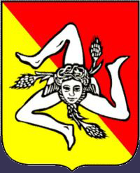 Link al sito ufficiale della Regione Siciliana