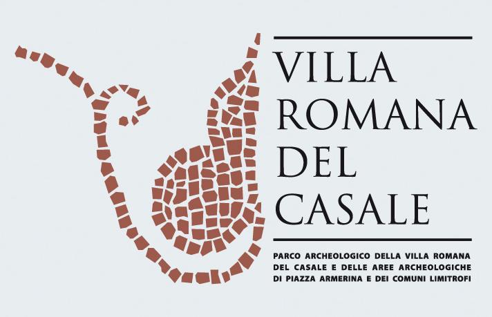 Link al sito della villa Romana del Casale
