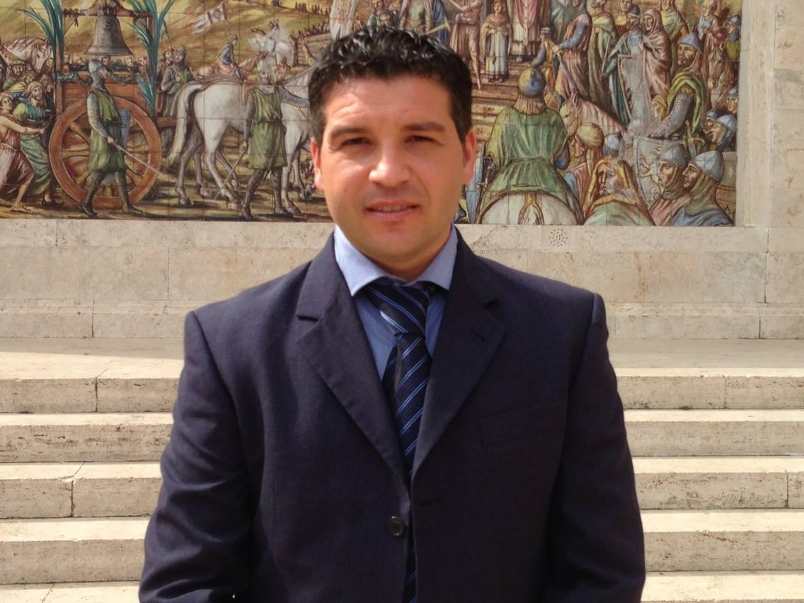 Livolsi Domenico