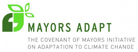 Logo_Mayors Adapt